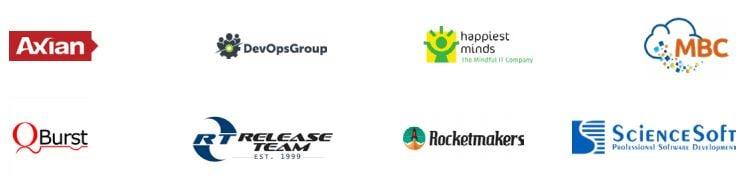Cascade companies