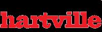 logo-hartville