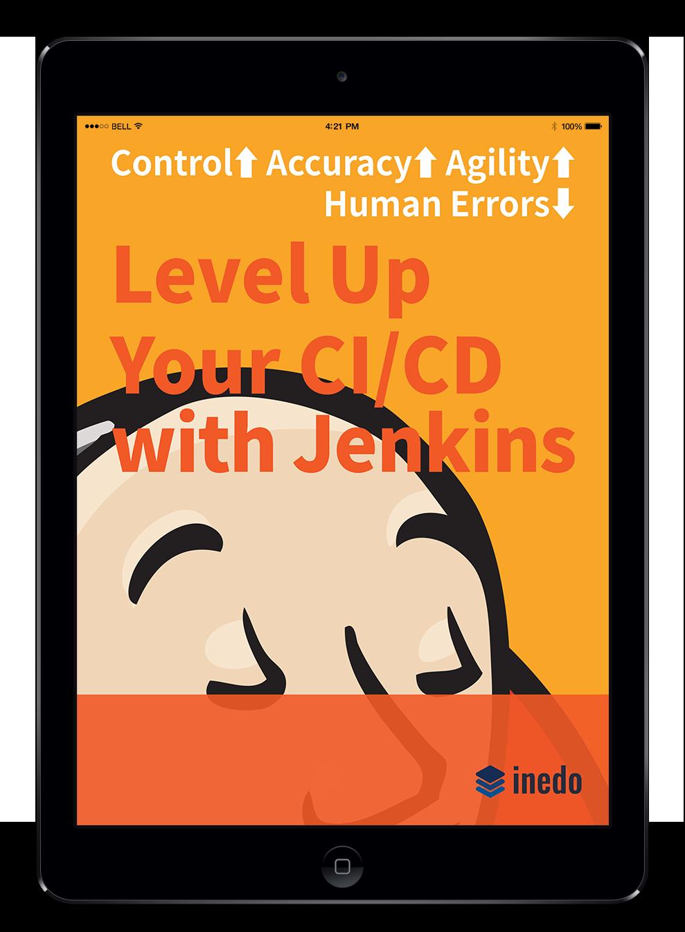Jenkins_guide_tablet_2