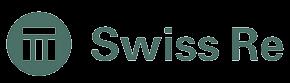 swiss-re-logo
